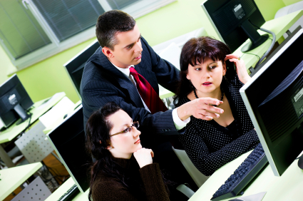 Fivestar IT Software Training Services